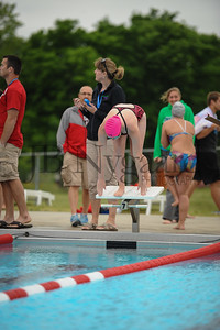 6-16-16 Bluffton Swim vs Shawnee-35