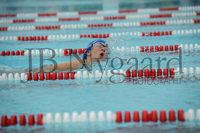 6-16-16 Bluffton Swim vs Shawnee-34