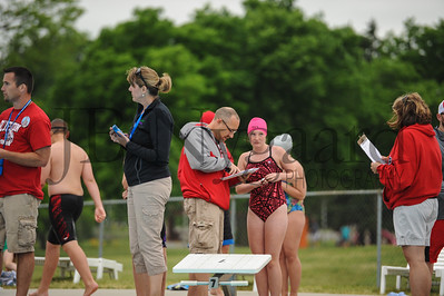 6-16-16 Bluffton Swim vs Shawnee-31
