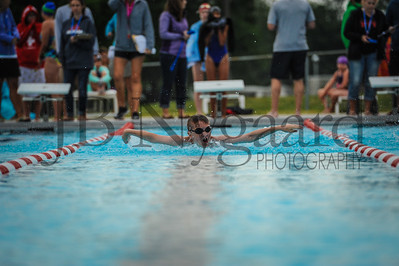 6-16-16 Bluffton Swim vs Shawnee-94