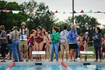 6-16-16 Bluffton Swim vs Shawnee-2