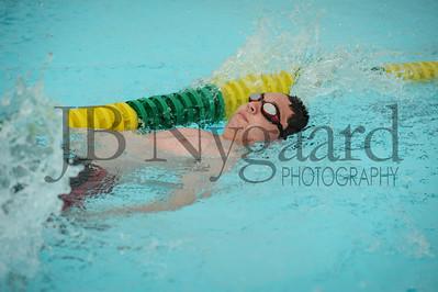 6-20-16 Bluffton Swim vs Sherwood (away)-126