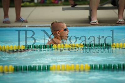 6-20-16 Bluffton Swim vs Sherwood (away)-104