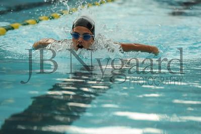 6-20-16 Bluffton Swim vs Sherwood (away)-105
