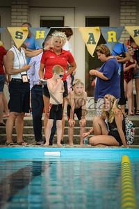 6-20-16 Bluffton Swim vs Sherwood (away)-71