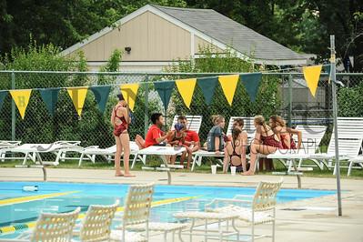 6-20-16 Bluffton Swim vs Sherwood (away)-59