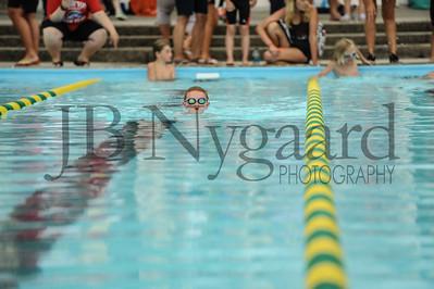 6-20-16 Bluffton Swim vs Sherwood (away)-74