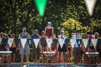 6-12-17 Bluffton Sardines vs Shawnee Tide-34