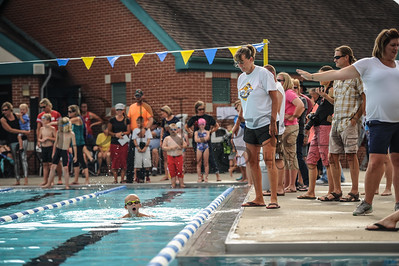 7-10-17 The great OG-Bluffton relay swim meet-33