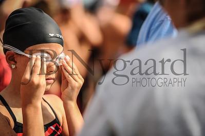 7-10-17 The great OG-Bluffton relay swim meet-37