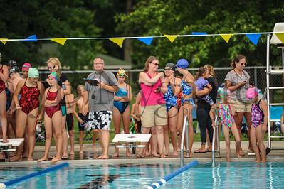 7-10-17 The great OG-Bluffton relay swim meet-65