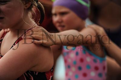 7-10-17 The great OG-Bluffton relay swim meet-58