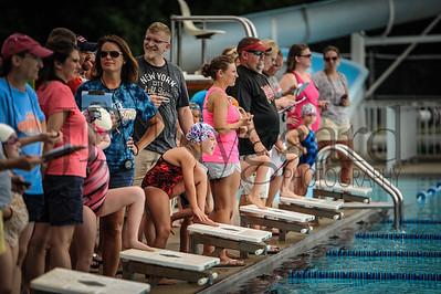 7-10-17 The great OG-Bluffton relay swim meet-15