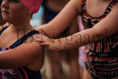 7-10-17 The great OG-Bluffton relay swim meet-57