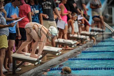 7-10-17 The great OG-Bluffton relay swim meet-17