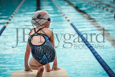 7-10-17 The great OG-Bluffton relay swim meet-55