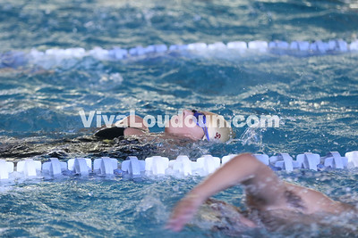 RS_Swimming_BRHS_vs_FHS_12-16-2017-7476