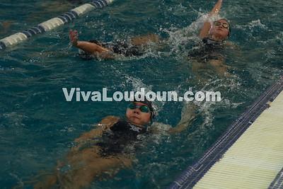 RS_Swimming_BRHS_vs_JCHS_12-02-2017-6594