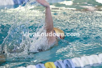 RS_Swimming_BRHS_vs_JCHS_12-02-2017-6605