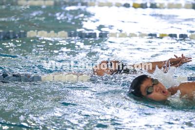 RS_Swimming_BRHS_vs_JCHS_12-02-2017-6598