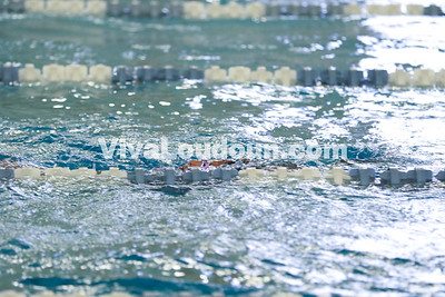 RS_Swimming_BRHS_vs_JCHS_12-02-2017-6597