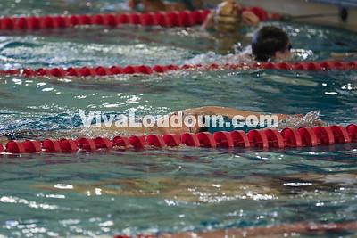 RS_Swimming_BRHS_vs_JCHS_12-02-2017-6596