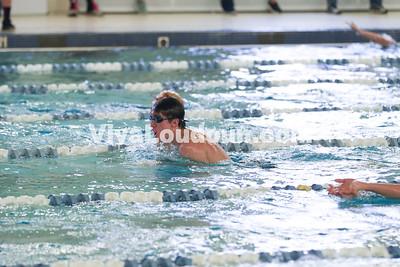 RS_Swimming_BRHS_vs_JCHS_12-02-2017-6589