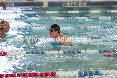 RS_Swimming_BRHS_vs_JCHS_12-02-2017-6590
