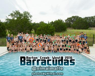 BCW_Barracudas_Team_2016-bot