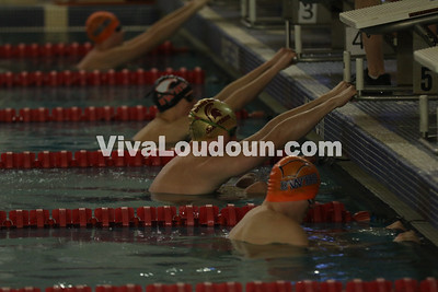RS_Swim_BRHS_vs_BWHS_12-30-2017-2698