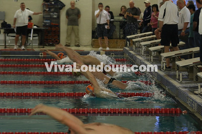 RS_Swim_BRHS_vs_BWHS_12-30-2017-2705