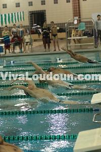 RS_Swim_BRHS_vs_RRHS_12-29-2017-2106