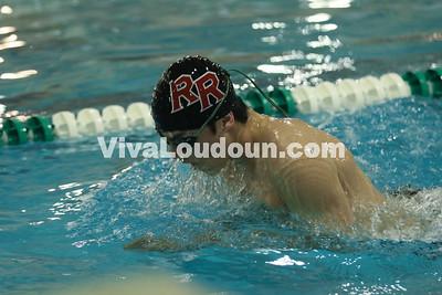 RS_Swim_BRHS_vs_RRHS_12-29-2017-2131