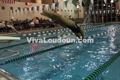 RS_Swim_BRHS_vs_THS_1-5-2017_AS-8963