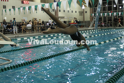 RS_Swim_BRHS_vs_THS_1-5-2017_AS-8967