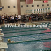 RS_Swim_BRHS_vs_THS_1-5-2017_AS-9029