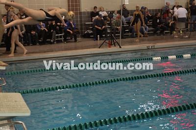 RS_Swim_BRHS_vs_THS_1-5-2017_AS-8989