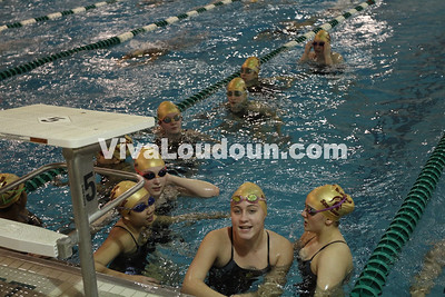 RS_Swim_BRHS_vs_THS_1-5-2017_AS-8951