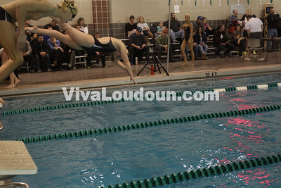 RS_Swim_BRHS_vs_THS_1-5-2017_AS-8990