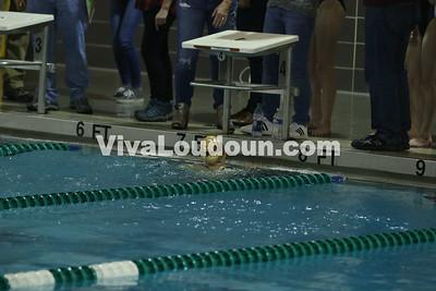 RS_Swim_BRHS_vs_THS_1-5-2017_RS-4314