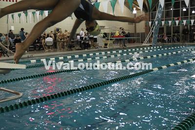 RS_Swim_BRHS_vs_THS_1-5-2017_AS-8965
