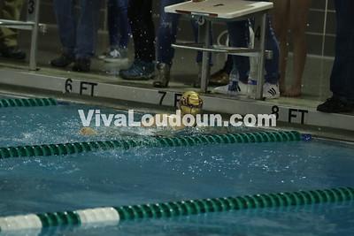 RS_Swim_BRHS_vs_THS_1-5-2017_RS-4313