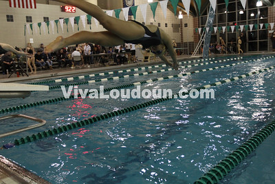 RS_Swim_BRHS_vs_THS_1-5-2017_AS-8962