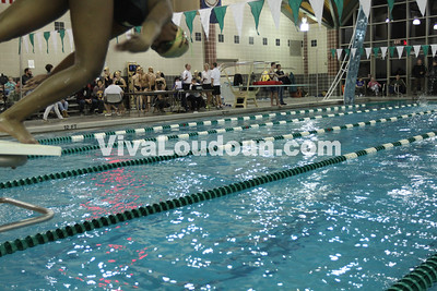 RS_Swim_BRHS_vs_THS_1-5-2017_AS-8964