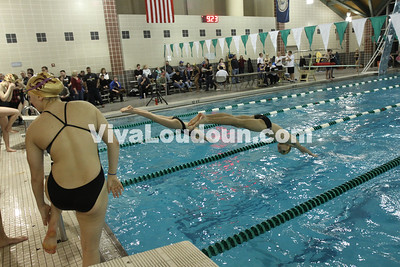 RS_Swim_BRHS_vs_THS_1-5-2017_AS-8983