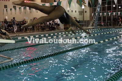 RS_Swim_BRHS_vs_THS_1-5-2017_AS-8966