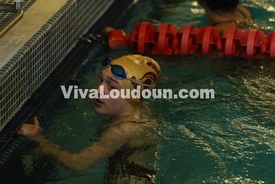 RS_Swimming_BRHS_vs_FHS_12-16-2017-8153