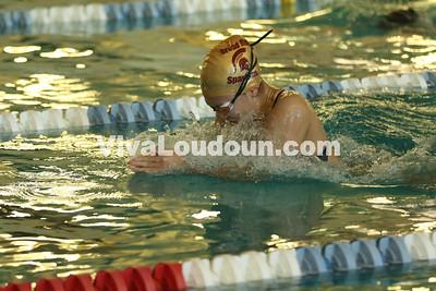 RS_Swimming_BRHS_vs_FHS_12-16-2017-8145