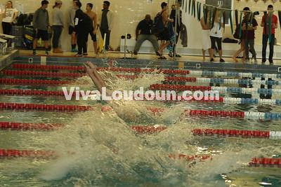RS_Swimming_BRHS_vs_FHS_12-16-2017-8189