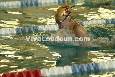 RS_Swimming_BRHS_vs_FHS_12-16-2017-8144